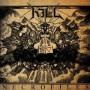 KILL - The NecroFiles . CD