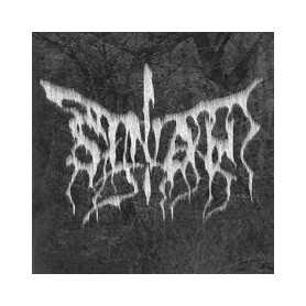 SINAH - Sparkling Scars of Intuitivism . CD