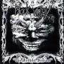 BLACK VOMIT - The Faithful Servant . CD