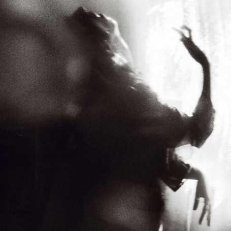 TRIST / LONESUMMER - Split S/T . CD