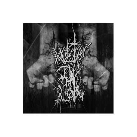 WELTER IN THY BLOOD - Todestrieb . CD