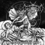 TERATISM - Pure Unadulterated Hate . CD