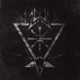 WAVELENGTH:SATAN - Time-Blood Theory . CD