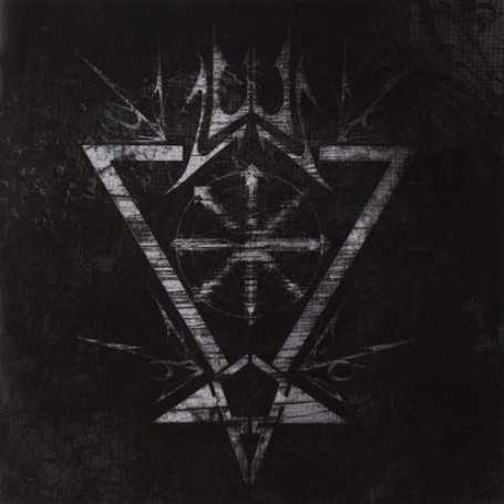 WAVELENGTH:SATAN - Time-Blood Theory . CD