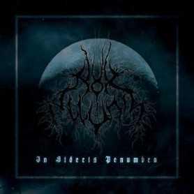 NOX ILLUNIS - In Sideris Penumbra . CD