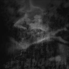 INHUMAN HATE - Twilight Of A Lost Soul . CD