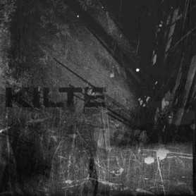 KILTE - Absence . CD