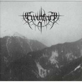 V/A - Ewigkeit I . CD