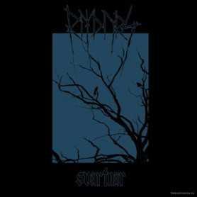 RIMTHURS - Svartnar . CD