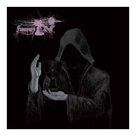 FUNERARY BELL - The Coven . CD
