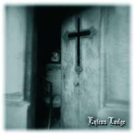 ENFEUS LODGE - Enfeus Lodge . CD