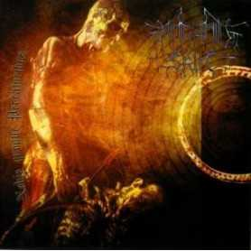 ANCIENT SKIN - Nobis Quoque Peccatoribus . CD