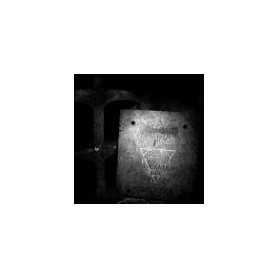 PERMIXTIO - Il Canto dei Sepolcri . CD