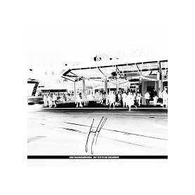 THRANENKIND - Eine Momentaufnahme/Der Rest ist nur... CD