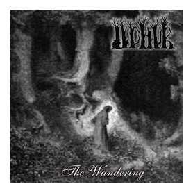 Ildhur - The Wandering
