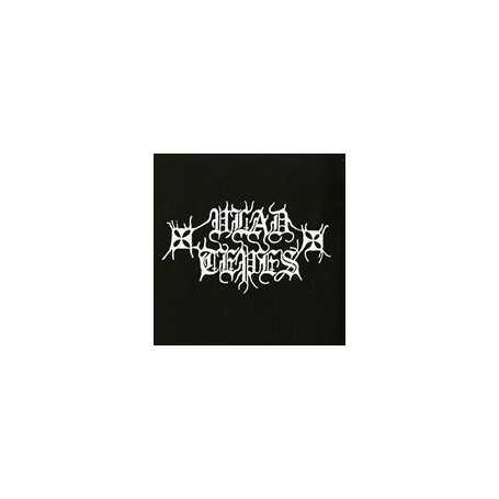 VLAD TEPES - Morte Lune . CD