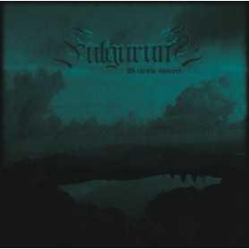 FULGURUM - W Cieniu Smierci . CD