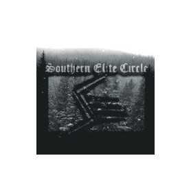 V/A - Southern Elite Circle Compilation . CD