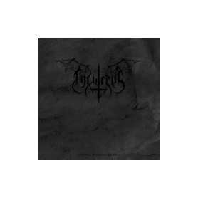 INCURSUS - Eternal Funeral Trance . CD