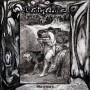 PESTIFEROUS - Gateway . CD