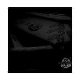 LEGACY OF BLOOD - Murder Hymn . CD