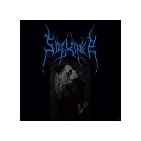 SILEXATER - Silexater . CD