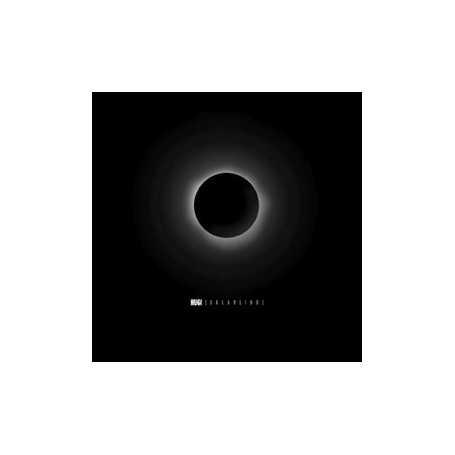 HUGI - Solarliod