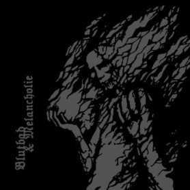 INFAUST - Blutbad & Melancholie . CD