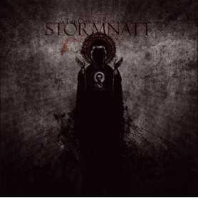 STORMNATT - The Crimson Sacrament . CD