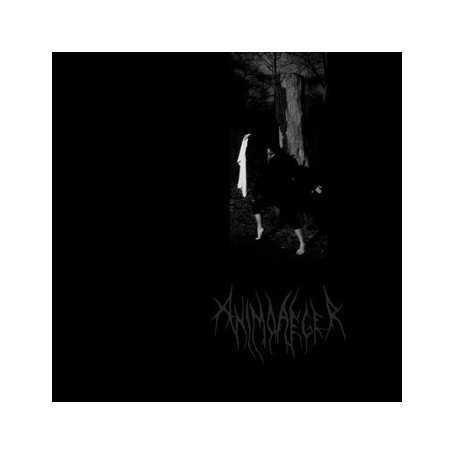 ANIMO AEGER - Impuls . CD