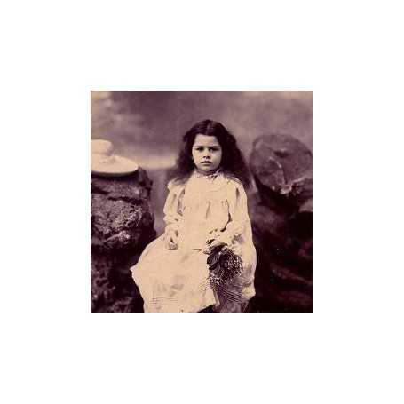 ARGHARUS - Pleistas . CD