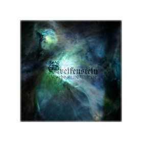GREIFENSTEIN - Von Inneren Welten . CD