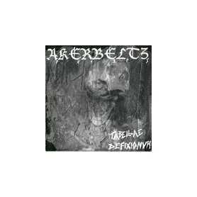 Akerbeltz - Tabellae Defixionum