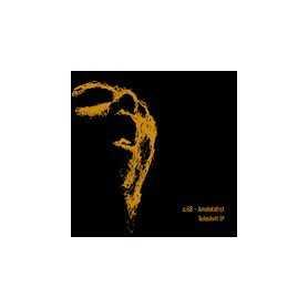 Amelotatist / 0.68 - Todeskvlt EP