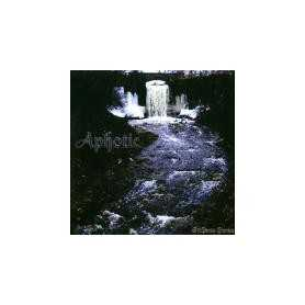 Aphotic - Stillness Grows