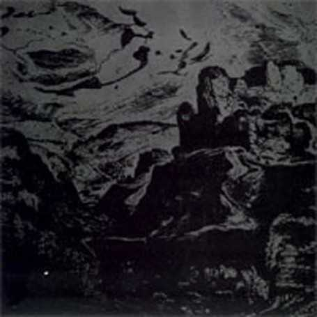 RAHOVART / NURNEN - Fleshless Rituals of Devotion / Scorn and Integrity . CD