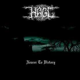 HAGL - Nearer to Victory