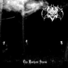 WINTERDEMONS - The Darkest Storm