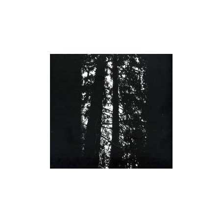 LATHSPELL - Elegia . CD