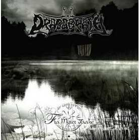 DRAGOBRATH - Fra Myrer Taake