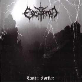 ESCHATON - Causa Fortior