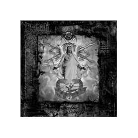 LUCIFUGUM - Sectane Satani . CD