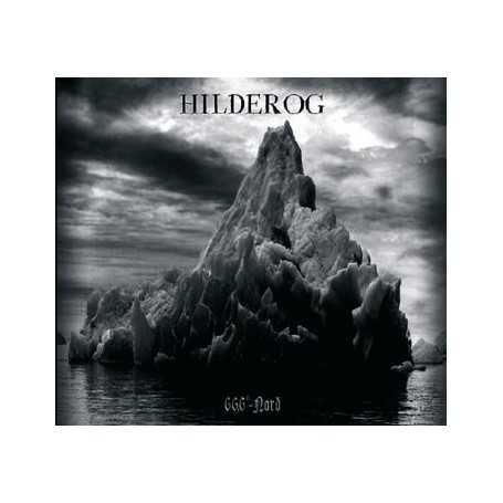 Hilderog - 66,6°-Nord