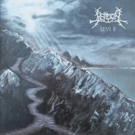 TERDOR - Levi II