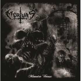 MORTUAS - Mémoire Véreux