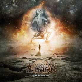 MUNRUTHEL - Epoch of Aquarius