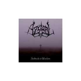 Azgaal - Solitude & Wisdom