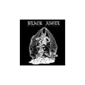 Black Angel - Black Angel