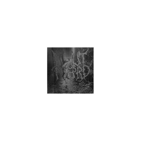 Blut Aus Nord - The Work Which Transforms God