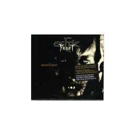 Celtic Frost - Monotheist